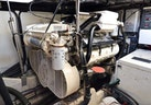 Tiara Yachts-4000 Express 2001-The Lady Barbara Melbourne-Florida-United States-Port Engine-1246963   Thumbnail