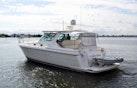 Tiara Yachts-4000 Express 2001-The Lady Barbara Melbourne-Florida-United States-Port Aft-1315236   Thumbnail
