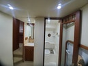 Merritt-Custom  2006-El Chupacabra FL-Florida-United States-1443253 | Thumbnail