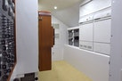 Merritt-Custom  2006-El Chupacabra FL-Florida-United States-Pantry electronics room-1248522 | Thumbnail