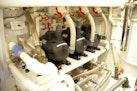 Merritt-Custom  2006-El Chupacabra FL-Florida-United States-Pump room-1248550 | Thumbnail