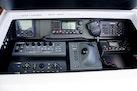 Merritt-Custom  2006-El Chupacabra FL-Florida-United States-Radio and Nav box-1248532 | Thumbnail