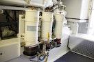 Merritt-Custom  2006-El Chupacabra FL-Florida-United States-Fuel filteres-1248548 | Thumbnail