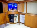 Merritt-Custom  2006-El Chupacabra FL-Florida-United States-Wet bar & pop up TV-1248508 | Thumbnail