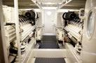Merritt-Custom  2006-El Chupacabra FL-Florida-United States-MTU Engine room-1248542 | Thumbnail