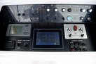 Merritt-Custom  2006-El Chupacabra FL-Florida-United States-Thruster engine control box-1248531 | Thumbnail
