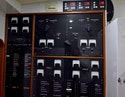 Merritt-Custom  2006-El Chupacabra FL-Florida-United States-Breaker panel-1248524 | Thumbnail