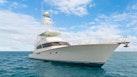 Merritt-Custom  2006-El Chupacabra FL-Florida-United States-1636976 | Thumbnail