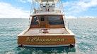 Merritt-Custom  2006-El Chupacabra FL-Florida-United States-1636970 | Thumbnail