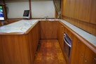 Merritt-Custom  2006-El Chupacabra FL-Florida-United States-Galley-1248511 | Thumbnail