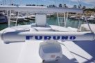 Merritt-Custom  2006-El Chupacabra FL-Florida-United States-Furuno sweep-1248538 | Thumbnail