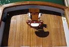 Merritt-Custom  2006-El Chupacabra FL-Florida-United States-Cockpit -1248539 | Thumbnail