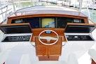 Merritt-Custom  2006-El Chupacabra FL-Florida-United States-Helm console-1248529 | Thumbnail