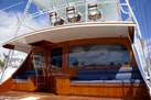 Merritt-Custom  2006-El Chupacabra FL-Florida-United States-Mezzanine w/ Channel etched glass bulkhead window-1248541 | Thumbnail