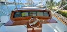Merritt-Custom  2006-El Chupacabra FL-Florida-United States-1636982 | Thumbnail