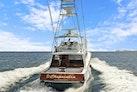 Merritt-Custom  2006-El Chupacabra FL-Florida-United States-1636973 | Thumbnail