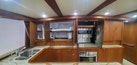 Merritt-Custom  2006-El Chupacabra FL-Florida-United States-Galley storage-1443211 | Thumbnail