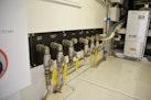 Merritt-Custom  2006-El Chupacabra FL-Florida-United States-Transfer valves-1248543 | Thumbnail