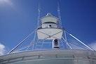 Merritt-Custom  2006-El Chupacabra FL-Florida-United States-FLIR camera and tower-1248536 | Thumbnail