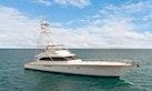Merritt-Custom  2006-El Chupacabra FL-Florida-United States-1636975 | Thumbnail