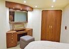 Merritt-Custom  2006-El Chupacabra FL-Florida-United States-Master double door entry-1248514 | Thumbnail