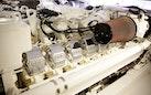 Merritt-Custom  2006-El Chupacabra FL-Florida-United States-16V2000 engine bed-1248545 | Thumbnail