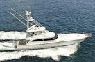 Merritt-Custom  2006-El Chupacabra FL-Florida-United States-1636972 | Thumbnail