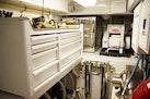 Merritt-Custom  2006-El Chupacabra FL-Florida-United States-Pump room tool box compressor-1248549 | Thumbnail