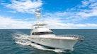 Merritt-Custom  2006-El Chupacabra FL-Florida-United States-1630570 | Thumbnail