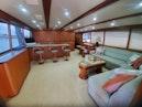 Merritt-Custom  2006-El Chupacabra FL-Florida-United States-Salon-1443197 | Thumbnail