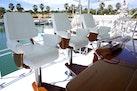 Merritt-Custom  2006-El Chupacabra FL-Florida-United States-Helm chairs-1248535 | Thumbnail