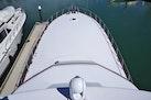 Merritt-Custom  2006-El Chupacabra FL-Florida-United States-Bow-1248537 | Thumbnail