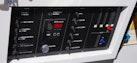 Merritt-Custom  2006-El Chupacabra FL-Florida-United States-Cockpit switches-1248544 | Thumbnail