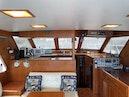 Ocean Alexander-42 Motor Yacht 1989-Rhumb Line Seattle-Washington-United States-Main Salon-1248424 | Thumbnail