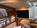 Sea Ray-370 Sundancer 2013-Finnegans Wake Red Bank-New Jersey-United States-1249659   Thumbnail