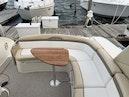Sea Ray-370 Sundancer 2013-Finnegans Wake Red Bank-New Jersey-United States-1249678   Thumbnail