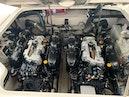 Sea Ray-370 Sundancer 2013-Finnegans Wake Red Bank-New Jersey-United States-1249699   Thumbnail