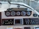 Sea Ray-370 Sundancer 2013-Finnegans Wake Red Bank-New Jersey-United States-1249635   Thumbnail