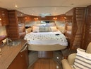 Sea Ray-370 Sundancer 2013-Finnegans Wake Red Bank-New Jersey-United States-1249671   Thumbnail