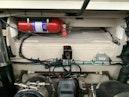 Sea Ray-370 Sundancer 2013-Finnegans Wake Red Bank-New Jersey-United States-1249695   Thumbnail