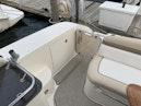 Sea Ray-370 Sundancer 2013-Finnegans Wake Red Bank-New Jersey-United States-1249685   Thumbnail