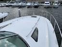 Sea Ray-370 Sundancer 2013-Finnegans Wake Red Bank-New Jersey-United States-1249628   Thumbnail