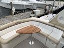 Sea Ray-370 Sundancer 2013-Finnegans Wake Red Bank-New Jersey-United States-1249682   Thumbnail