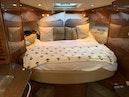 Sea Ray-370 Sundancer 2013-Finnegans Wake Red Bank-New Jersey-United States-1249646   Thumbnail