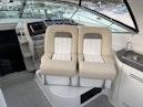 Sea Ray-370 Sundancer 2013-Finnegans Wake Red Bank-New Jersey-United States-1249640   Thumbnail