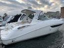 Sea Ray-370 Sundancer 2013-Finnegans Wake Red Bank-New Jersey-United States-Profile-1249627   Thumbnail