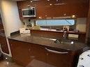 Sea Ray-370 Sundancer 2013-Finnegans Wake Red Bank-New Jersey-United States-1249651   Thumbnail