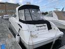 Sea Ray-370 Sundancer 2013-Finnegans Wake Red Bank-New Jersey-United States-1249701   Thumbnail