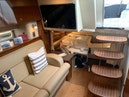Sea Ray-370 Sundancer 2013-Finnegans Wake Red Bank-New Jersey-United States-1249674   Thumbnail