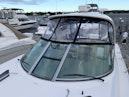 Sea Ray-370 Sundancer 2013-Finnegans Wake Red Bank-New Jersey-United States-1249631   Thumbnail